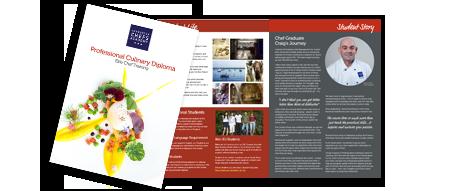 ri_brochure